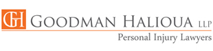 GH Personal Injury Law